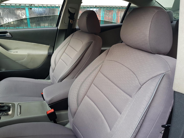 Autositzbezüge Sitzbezüge Erjot2010 Maßgefertigt für Mercedes W205